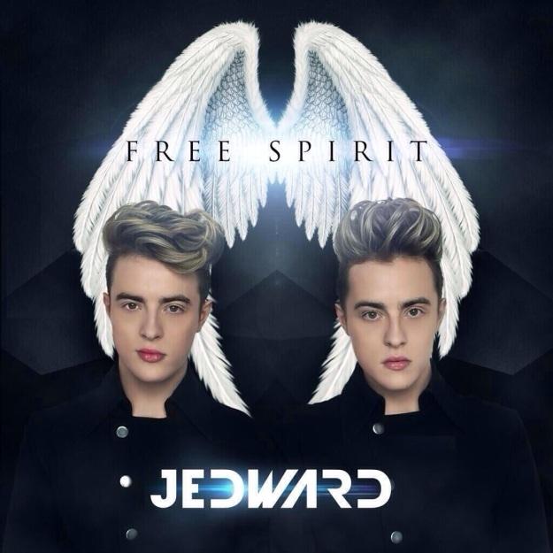 Free Spirit