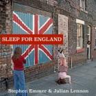 sleep for England
