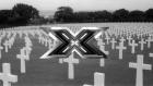 RIP X Factor